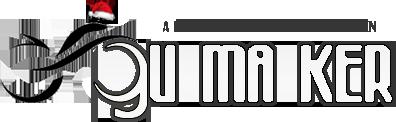 Gumaker webáruház