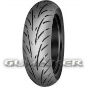 160/60 ZR17 Touring Force TL 69W Mitas supersport gumi
