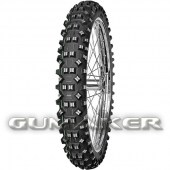 90/100-21 Terra Force-EF Super Light TT 57R Mitas FIM-enduro gumi