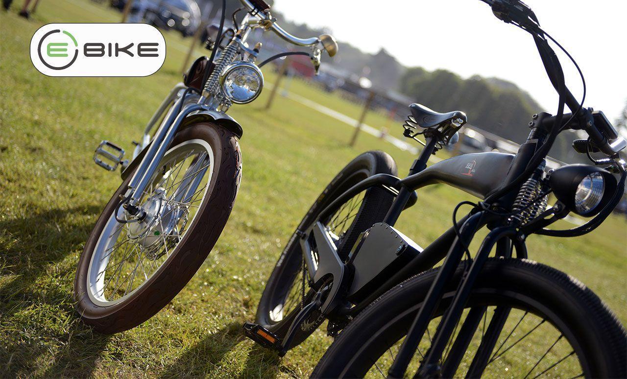 Elektromos kerékpár gumi