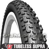 54-584 27,5x2,10 (650B) R13 Hyperion Tubeless Supra Textra Mitas kerékpár gumi