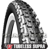 57-584 27,5x2,25 (650B) V98 Kratos Tubeless Supra Grey Line Mitas kerékpár gumi