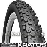 62-584 27,5x2,45 (650B) R10 Kratos DH Supra Max Textra Mitas kerékpár gumi
