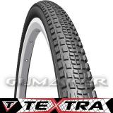 40-622 700x38C R17 X-Road Weltex Plus Tubeless Supra hajtogatható Mitas cyclocross gumi
