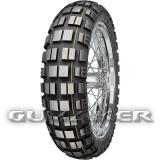150/70 B18 E10 TL 70T M+S Dakar Mitas Enduro gumi